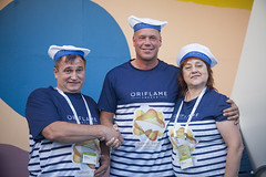 07-09-14 POOL PARTY-ORIFLAME-119