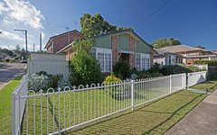 5A Grainger Street, Lambton NSW