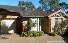 2/12 Pangari Place, Lambton NSW