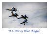 Air Show 2014-Blue Angels (Rx Eman.) Tags: ohio airport cleveland navy airshow blueangels labordayweekend downtowncleveland ech clevelandnationalairshow burkelakefrontairport boeingfa18hornet usnavyblueangels wwwclevelandairshowcom