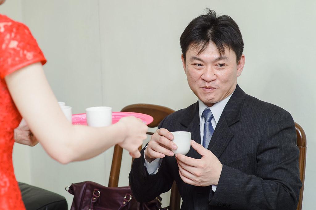 (0035)婚攝茶米Deimi_20140517
