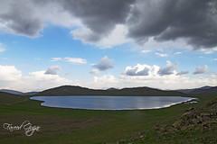 Shoesar lake,Deosai (Fareed Gujjar - Next Mount Everest April 14) Tags: pakistan deosai sheosarlake faridgujjar gilgitbaltistan thetrekkerz fareedgujjar northeranareas shooserlake thetrkkerz