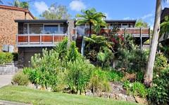 15 Nullabor Place, Yarrawarrah NSW