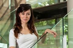 #MITinnovadores35 Luz Rello, Innovadora menor de 35 aos Espaa 2014 (MIT Technology Review en espaol) Tags: mit competicion desarrollo negocios emprendedor innovacion tr35 innovador relloluzinvestigacioupfuniversitatpompeufabradislexiaappspittsburgh