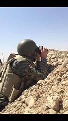 Kurdstan (Kurdistan Photo ) Tags: democracy war iraq baghdad isis kurdish kurd  peshmerga  peshmerge kuristani   kurdene       kurdstan