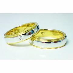 ฝันว่า เก็บแหวนทองคำได้ 2 วง(แบบเดียวกันด้วย)... ผลไม่ดีเลย_อ่านในพันทิพส่วนใหญ่บอกจะได้แต่งงาน5555.. เอิ่มมม แฟนไม่มีข้อนี้ตัดทิ้งไป