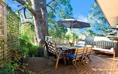 5/4-6 Watt Avenue, Ryde NSW