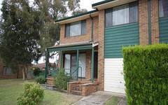 11/246 Kingsway, Caringbah NSW