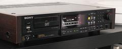 Sony DTC-1000ES (sophist1cated) Tags: digital sony sigma tape dat audio hifi merrill dp3 dtc1000es