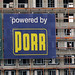 20130821_2k Porr is Swedish for porn | Berlin, Germany