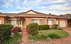 2/39-41 Amy Road, Peakhurst NSW