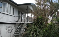 4 Gosper Street, Vincent QLD