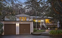 67 Lucinda Avenue, Wahroonga NSW