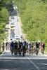 Giro d'Italia 2014, Tappa 15: Valdengo - Plan di Montecampione (ENGIE Italia) Tags: italia ita ciclismo valdengo