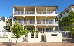 4/57-59 Palmer Street, South Townsville QLD