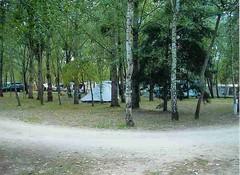mot-2007-cheverny-vue-camping_800x584