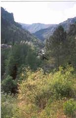 mot-2002-riviere-sur-tarn-tarn-gorge-2_386x600