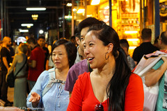 Happy (`ARroWCoLT) Tags: family light fun friend asia place market low egypt istanbul tourist laugh bazaar