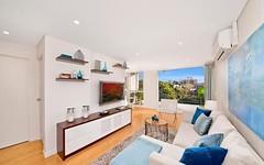 7E/6 Bligh Place, Randwick NSW
