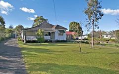 84 High Street, Wallalong NSW