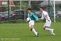 VDP scholieren B - VDP Scholieren C [5] (VDP Sport fotograaf) Tags: football futbol futebol voetbal fussbal youthsoccer vdpsport jeugdvoetbal