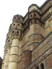"fort Jodhpur <a style=""margin-left:10px; font-size:0.8em;"" href=""http://www.flickr.com/photos/83080376@N03/15230378881/"" target=""_blank"">@flickr</a>"