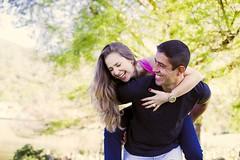 Noivando - Laura e Gabriel