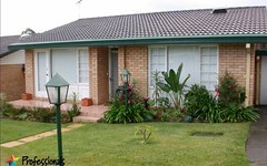 14/56 Fitzgerald Road, Ermington NSW