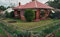 24 Roberts Street, Narrandera NSW