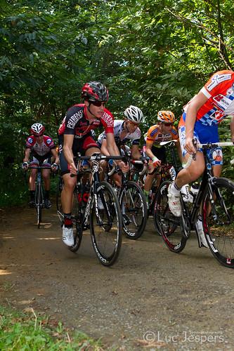 UCI MJ 2.1 Koksijde 084
