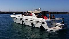 Capri - Italy (Been Around) Tags: italien italy june juni europa europe italia campania eu napoli 2014 southitaly kampanien