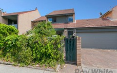 9/216 Union Street, Merewether NSW