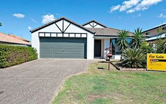 3 Atthow Street, North Lakes QLD