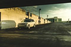 Range Rover HSE ADV6.1 M.V1 (ADV1WHEELS) Tags: rover range rangerover concave supercharged hse mv1 adv1 forgedwheels advanceone deepconcave adv1wheels adv61 advone adv61mv1