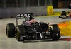 Img427600nx2_conv (veryamateurish) Tags: singapore f1 grandprix final formulaone formula1 motorracing racingcar d300