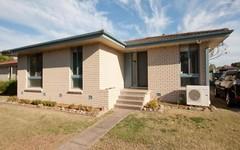 11 Dalton Avenue, Singleton NSW