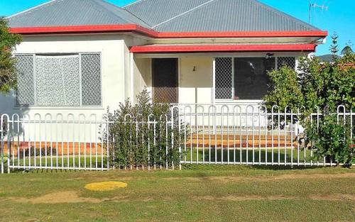 1 Colin Tait Avenue, Kempsey NSW