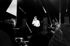 REAOUBIEN - LANEWAY 2014 (reaoubien) Tags: leica blackandwhite bw monochrome singapore asia laneway spore savages stagephotography dlux5 jehnnybeth reaoubien