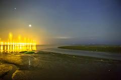 (Digital_trance) Tags:     oyster  seafood ship   ocea sea  sunset sunrise    taiwan  lanscape  nature  windmill star      bird bif   landscape  clam   cloud   venus  jupiter moon    changhua changhuataiwan