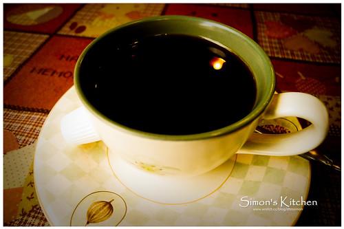 奧圖咖啡02.jpg