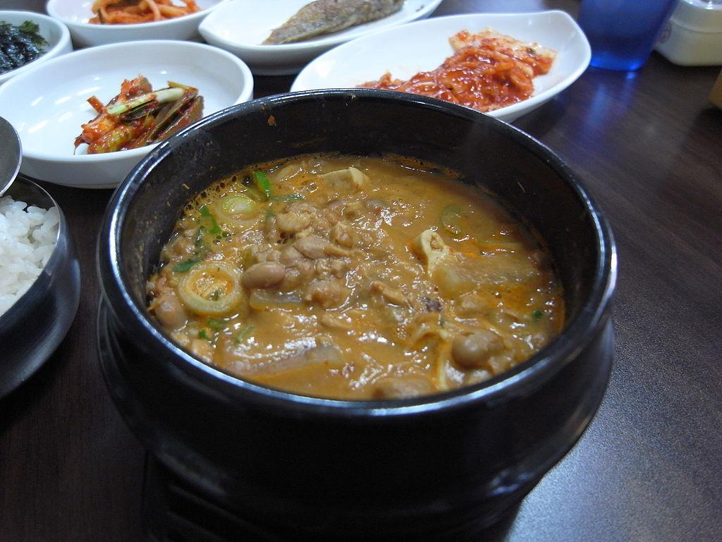 1024px-Cheonggukjang_Jjigae