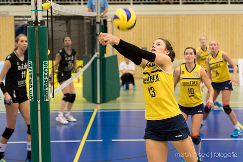 "5. Heimspiel vs. TV Gladbeck • <a style=""font-size:0.8em;"" href=""http://www.flickr.com/photos/88608964@N07/31974500154/"" target=""_blank"">View on Flickr</a>"
