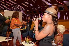 BCA 2017 - BEAUTYCOLORAFRICA - CONCOURS MUA MAKE UP ARTIST - 11 FEVRIER 2017 (35) (beautycolorafrica) Tags: bca2017 maquillage makeup make up concours laureat nomines abidjan cote divoire maqpro bolde glams black opal mua brune mag beauty new african magazine lovahny sofitel ivoire maryline de babi fond teint ral mascara faux cils poudre matifiant unificateur fards a paupiere fard rouge levre lips eyebrown