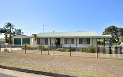 2 Balmoral Avenue, Cessnock NSW