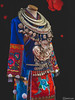 Orient Fest 2017 in Bologna, IT.  Exhibitions, food, Oriental culture, martial arts, handmade and markets.  A dynamic experience of emotions! (federicograziani - Fe.Graz) Tags: fegrazfedericograzianifotografo festivaloriente nital olympus olympusomdem5 omdem5 oriente fegraz federico federicograziani federicograzianifotografo fegrazphoto fotografo graziani nikon potrait potraits ritratti ritratto