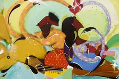 DSC06418b (diegodedablio) Tags: dedablio artcontemporain art artecontemporanea diegodedablio street spray sp brasil kunst artist murals canvas muralismo muralism illustration instalação arte acrylic artnow tatuí action paulo painting wall brazil graffiti brazi intervenção contemporaryart intervention pintor pintura contemporarypainter argentina fotografia colorfull photography são