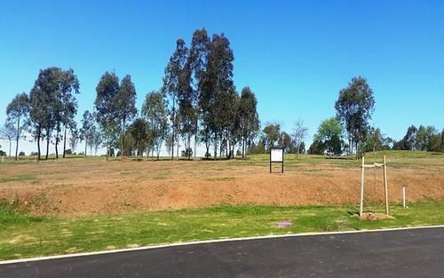 Lot E14, 27 Paperbark Drive, Rothbury NSW 2320