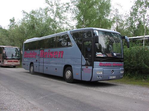 P7160104 Budde Reisen GmbH, Hoyerswerda KM-BU3-