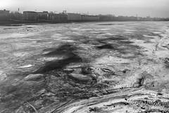 (Иван Простов) Tags: landscape sureal monochrome