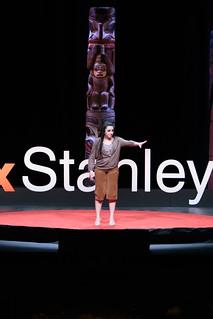 TEDxStanleyPark2017-460